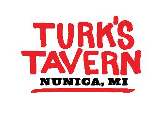 Turks Tavern
